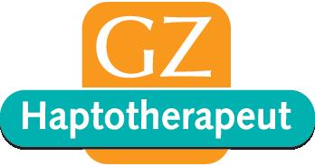 gz-haptotherapeut